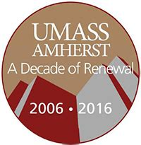 Admission Requirements - UMass Dartmouth